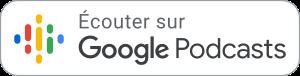 Ecouter Sur Google Podcasts